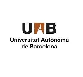 UAB quadrat 2
