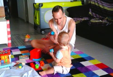 blog juegos para tu bebé 6 - 18 meses