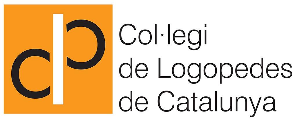 Logo-CLC